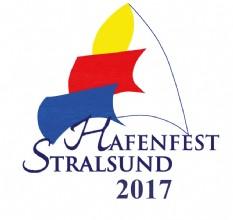 Swaensborgh Luxus Schoner Segeln Auf Der Ostsee